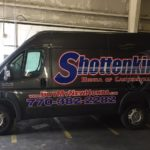Shottenkirk corporate full wrap